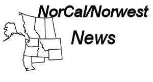 norcalnorwest