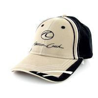 American Coach Logo Clothing